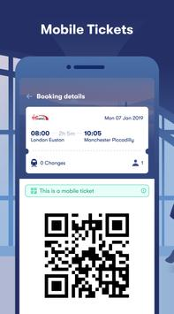 Download GoEuro: trains, buses, flights 6.4.0 APK File for Android