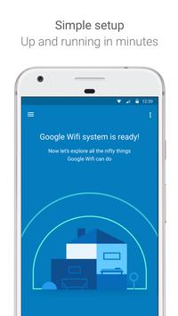 Download Google Wifi jetstream-B10179_RC0013 APK File for Android