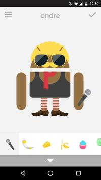 Download Androidify 4.2 APK File for Android