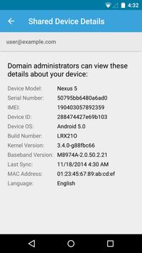 Download Google Apps Device Policy 14.20.00 APK File for Android