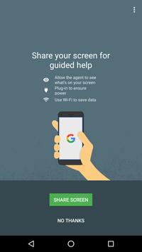 Download Google Support Services 3.7.5 APK File for Android