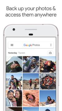 Download Google Photos 5.10.0.331060156 APK File for Android