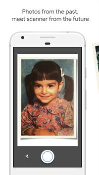 Download PhotoScan by Google Photos 1.5.2.242191532 APK File for Android