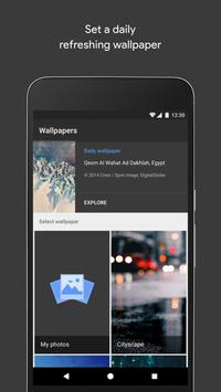 Download Wallpapers 1.0.149781330 APK File for Android
