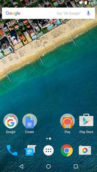 Download Google Now Launcher 1.4.large APK File for Android