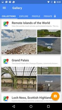 Download Google Street View 2.0.0.268460236 APK File for Android