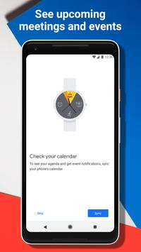 Download Android Wear - Smartwatch 2.34.0.300759186.gms APK File for Android