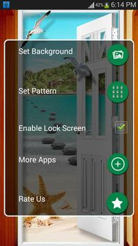 Download Door Pattern Lock screen 11.1.13 APK File for Android