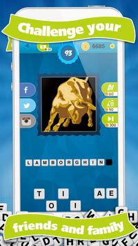Download Guess Brand Logos 3.1.5 APK File for Android