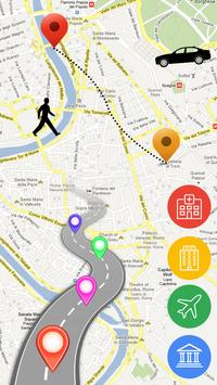 Download GPS Tracker Mobile Number 1.2 APK File for Android