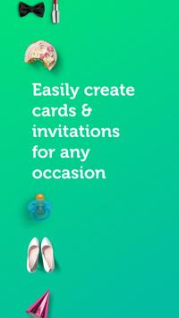 Download Invitation Card Maker Free by Greetings Island 1.1.40 APK File for Android