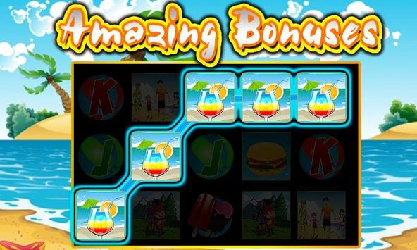 Download Holiday Slots ★ Easter Eggs ★ Bonus 777 Jackpot 1.0 APK File for Android