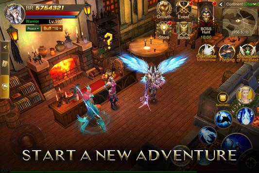 Download Era of Celestials 1.573.223013 APK File for Android