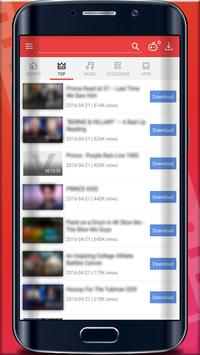 Download Free VlDϺΑҬE Download Guide 1.0 APK File for Android