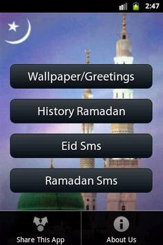 Download Ramadan-Eid 2.0.7 APK File for Android