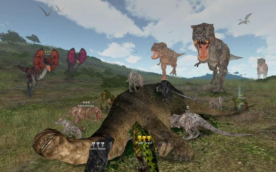 Download Dinos Online 2.0.2 APK File for Android