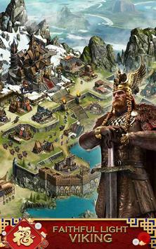 Download Clash of Kings 6.02.0 APK File for Android