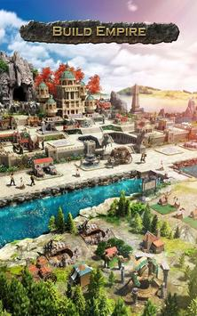 Download Clash of Kings:The West 2.90.0 APK File for Android
