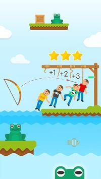 Download Gibbets: Bow Master 1.0.22 APK File for Android