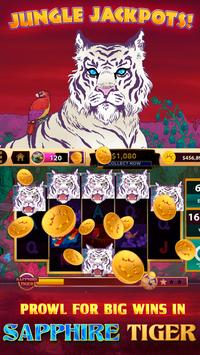 Download CATS Casino - Real Hit Slots! 2.1.4 APK File for Android