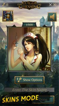 Download League Of Guessing 6.0 APK File for Android