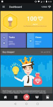 Download Hiketop+ 2.0.2 APK File for Android