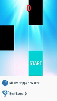 Download Piano Tiles 5 1.1.4 APK File for Android