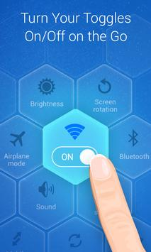 Download Honeycomb Launcher 1.0.8 APK File for Android