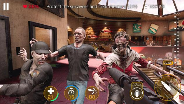 Download Kill Shot Virus 1.7.0 APK File for Android