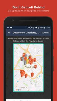 Download HotPads Apartments & Rentals 5.4.6 APK File for Android