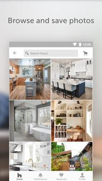 Download Houzz Interior Design Ideas 19.6.10 APK File for Android