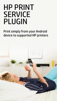 Download HP Print Service Plugin 20.1.170 APK File for Android