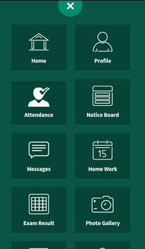 Download Student Management 1.0.1 APK File for Android