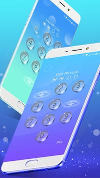 Download keypad lock screen 2.1.1 APK File for Android