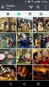 Download HTC Gallery 9.51.755029 APK File for Android