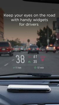 Download HUD Widgets —Driving widgets with HUD mode 1.8.0 APK File for Android