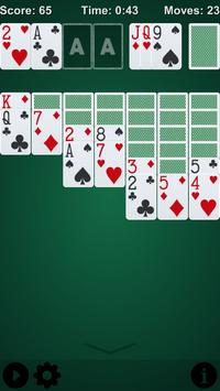 Download Solitaire Free 1.0.2 APK File for Android