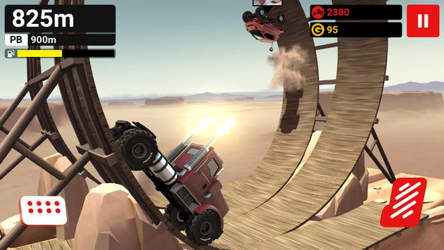 Download MMX Hill Dash 1.11626 APK File for Android