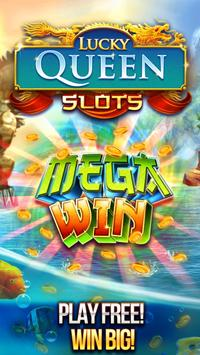 Download Slot Machines - Lucky Slots™ 2.8.3027 APK File for Android