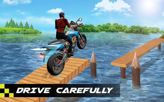 Download Stuntman Bike Race 1.1.1 APK File for Android