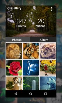 Download Gallery 1.0 APK File for Android