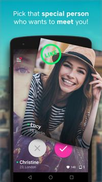 Download Ilikeyou 4.2.6 APK File for Android