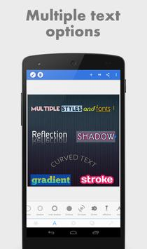 Download PixelLab 1.9.7 APK File for Android