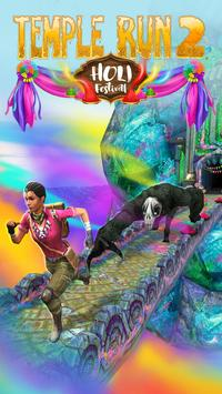 Download Temple Run 2 1.69.1 APK File for Android