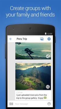 Download imo beta 2020.06.2022 APK File for Android
