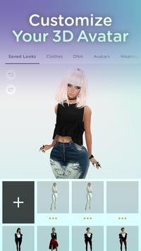 Download IMVU 5.4.1.50401003 APK File for Android