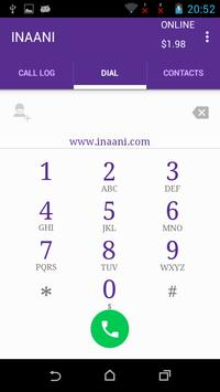 Download INAANI TP 1.9.1 APK File for Android