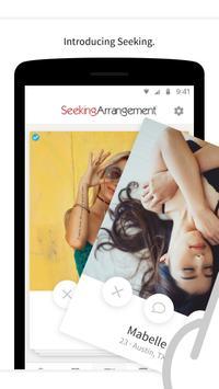 Download SeekingArrangement 4.40 APK File for Android