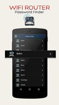 Download Free Wifi Password Router Key 2.2 APK File for Android