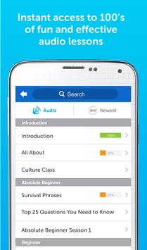 Download Innovative: Learn 34 Languages 2.0.7 APK File for Android